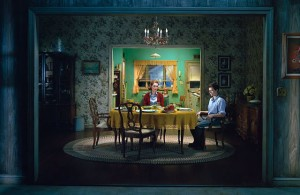 research material, gregory crewdson